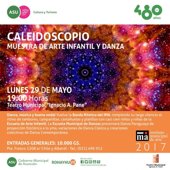 FLYER IMA CALEIDOSCOPIO-1