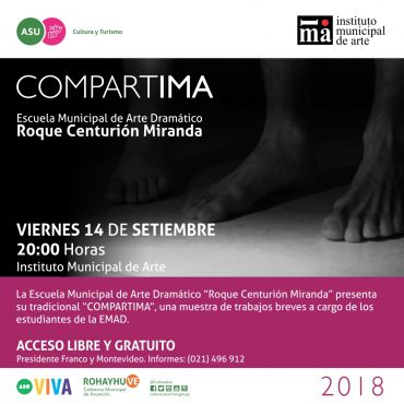 2018-09-14 FLYER IMA COMPARTIMA EMAD
