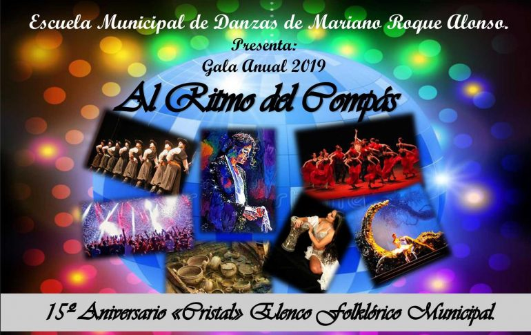 Flyer Roque Alonso(1)